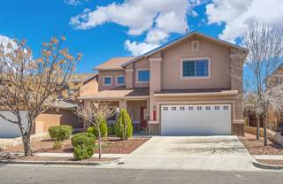 Residential Property for sale in 1516 MESCAL Lane, El Paso, TX, 79912