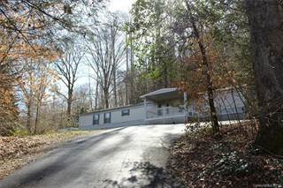 Residential Property for sale in 124 Wilson Road, Dunns Rock, NC, 28768
