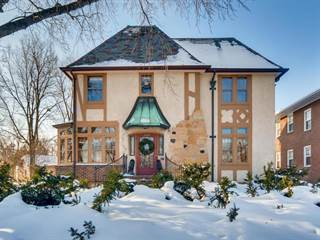 Single Family for sale in 2428 Seabury Avenue, Minneapolis, MN, 55406