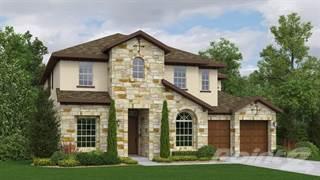 Single Family for sale in 4103 Brady Ridge Dr., Cedar Park, TX, 78613