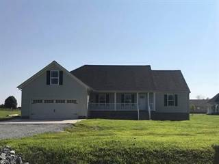 Single Family for sale in Lot 67 Harvest Drive, Southampton County, VA, 23851