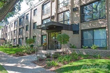 Apartment for rent in 2800 Girard Avenue S, Minneapolis, MN, 55408