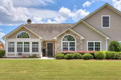 Residential Property for sale in 1218 Brookstone Way, Augusta, GA, 30909