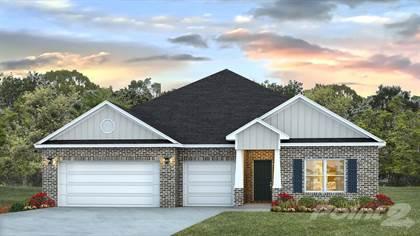 Singlefamily for sale in 9557 Mallette Drive, Biloxi, MS, 39532