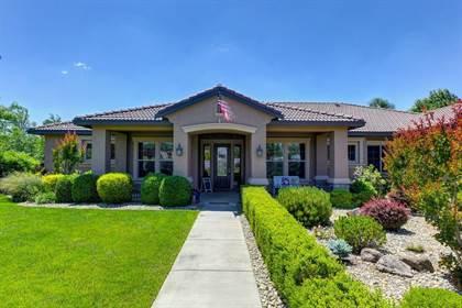 Residential for sale in 11890 Gidaro, Elk Grove, CA, 95624