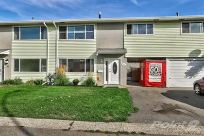 Residential Property for sale in 800 Valhalla Drive, Kamloops, British Columbia, V2B1R8