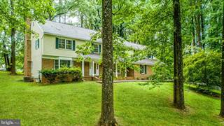 Single Family for sale in 1403 BEETREE COURT, Bel Air North, MD, 21014
