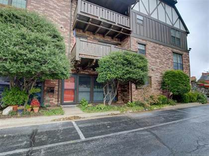 Residential Property for sale in 2211 S Main Street E B2, Tulsa, OK, 74114