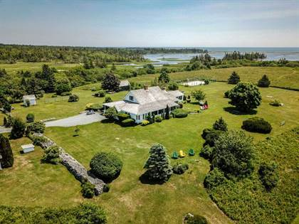 Residential Property for sale in 346 Smith Road, Cherry Hill, Nova Scotia