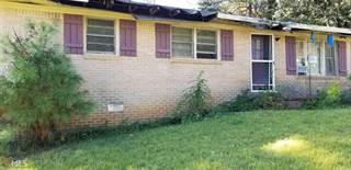 Single Family for sale in 1970 SE Thomasville Dr, Atlanta, GA, 30315