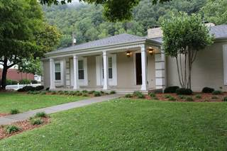 Single Family for sale in 15 South Circle Drive, Prestonsburg, KY, 41653