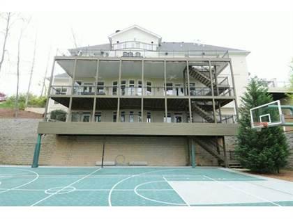 Residential for sale in 0000 Jett Ferry Road, Atlanta, GA, 30350
