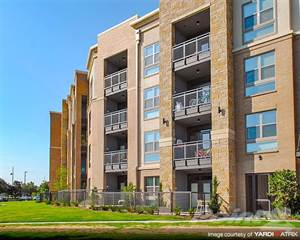 Apartment For Rent In Origin At Frisco Bridges   A6, Frisco, TX, 75034