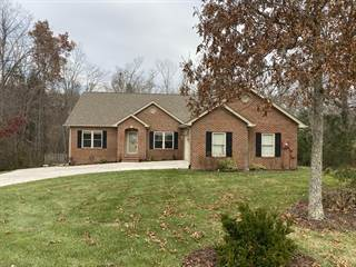 Single Family for sale in 94 Hounds Run, Crossville, TN, 38571