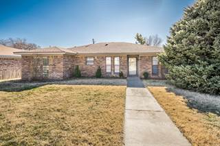 Single Family for sale in 4207 DODSON DR, Amarillo, TX, 79110
