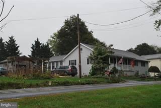 Single Family for sale in 531 CONODOGUINET AVENUE, Carlisle, PA, 17015