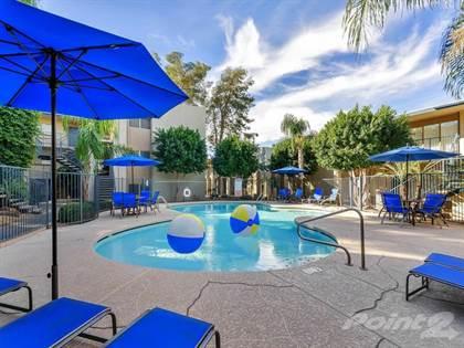 Apartment for rent in 6201 N. 16th St, Phoenix, AZ, 85016