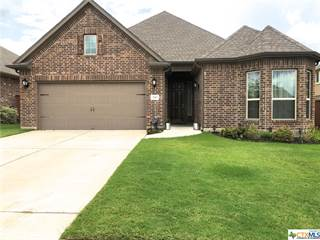 Single Family for sale in 2740 Florin Cove, Round Rock, TX, 78665