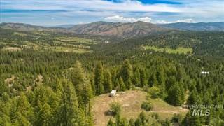 Land for sale in 23 Gobbler Run, Greater Hidden Spring, ID, 83716