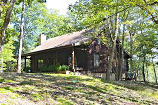 Residential Property for sale in 279 Rural Retreat Lane, Great Cacapon, WV, 25422