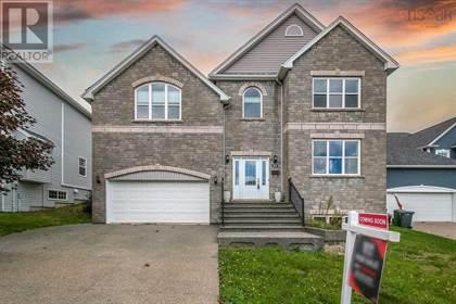 Single Family for sale in 32 Caitland Court, Halifax, Nova Scotia, B3N3M3