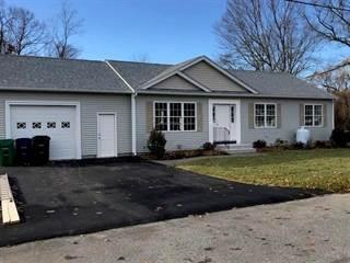 Single Family for sale in 5 Sylvia Drive, Warwick, RI, 02886