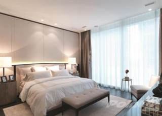 Residential Property for sale in 25 Queens Quay E, Toronto, Ontario