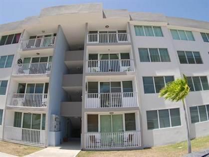 Residential Property for sale in 2116 ESTANCIAS DEL MADRIGAL APTO. 316, Ponce, PR, 00730