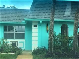 Condo for sale in 4220 ARBY PLACE C, Beacon Square, FL, 34652