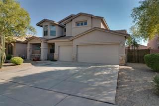 Single Family for sale in 14779 W ROANOKE Avenue, Goodyear, AZ, 85395