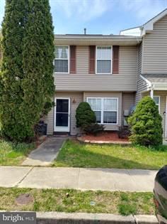 Residential Property for sale in 32 GRANT LANE, Berlin, NJ, 08009