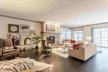 Apartment for rent in The Club at Waters Edge, Penfield, NY, 14580