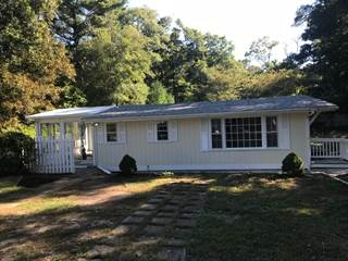 Single Family for sale in 232 Lake Shore Drive, Falmouth Town, MA, 02536