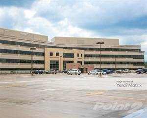 Office Space for rent in One Liberty Corporate Center - Partial 1st Floor, Bloomington, MN, 55439