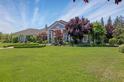 Farm And Agriculture for sale in 17031 North Manor Lane, Lodi, CA, 95240
