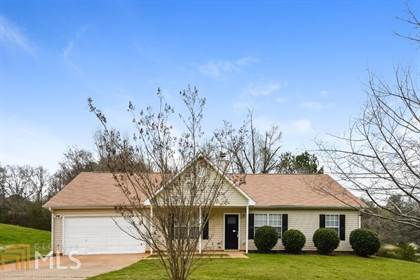 Residential Property for rent in 75 Lewis Ln, Covington, GA, 30016