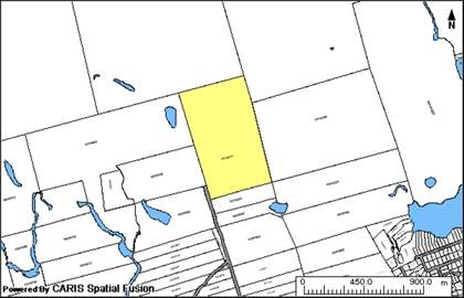 Lots And Land for sale in Brian St, East Preston, Nova Scotia, B2Z 1H3