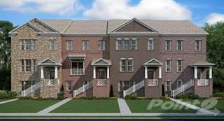 Multi-family Home for sale in 3300 N. Star Blvd, Duluth, GA, 30096