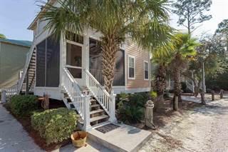 Condo for sale in 13555 PERDIDO KEY DR C29D, Pensacola, FL, 32507