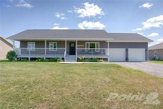 Single Family for sale in 71 MEADOW DRIVE, Whitewater Region, Ontario
