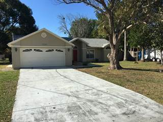 House for rent in 2130 Landover Blvd - 3/2 1532 sqft, Spring Hill, FL, 34608