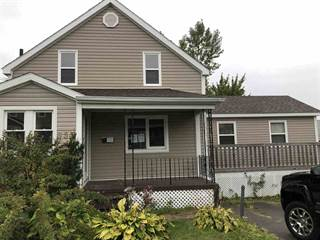 Single Family for sale in 355 St Peters Rd, Sydney, Nova Scotia, B1P 4R4