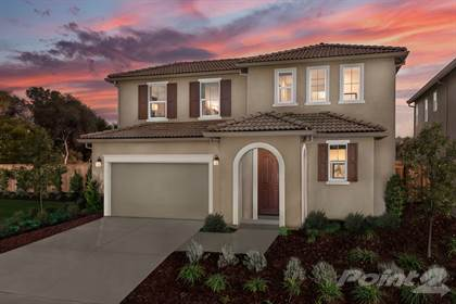 Singlefamily en venta en 4508 Gray Lodge Loop, Rocklin, CA, 95677