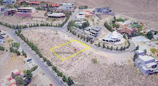 Residential Property for sale in 28 SILVER CREST Drive, El Paso, TX, 79902