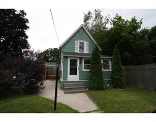 Single Family for sale in 367 Pleasant St, Belmont, MA, 02478