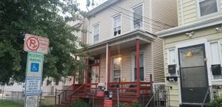 Multi-family Home for sale in 74 22nd Ave, Paterson, NJ, 07513