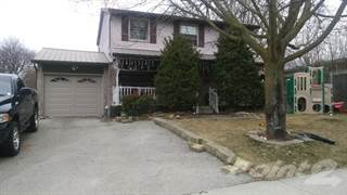 Residential Property for sale in 193 Ironwood Road, Guelph, Ontario