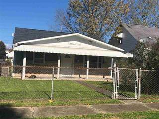 Single Family for sale in 3424 Chase Street, Huntington, WV, 25704