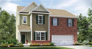 Single Family for sale in Linwood Road, Mooresville, NC, 28115