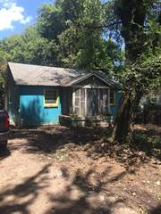 Single Family for sale in 2512 Finland St, Nashville, TN, 37208
